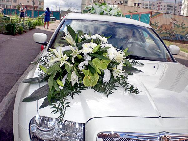 Свадебный салон Елена и Ольга
